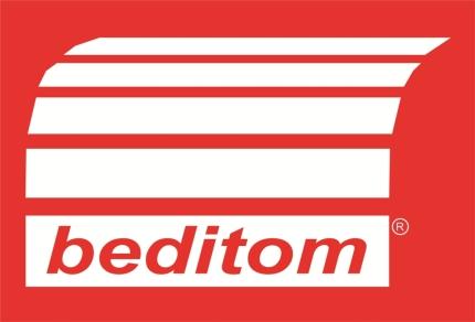 BeditomLogotyp_990x673